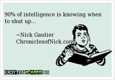 Nick Gautier