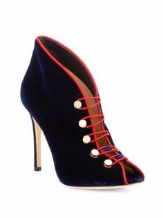 brand new 3452f 89f8a 168 fantastiche immagini su Shoes: Gianvito Rossi nel 2019 ...