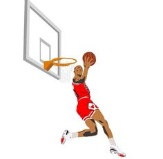 Airness Animate