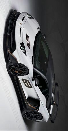 °) 2019 Lamborghini Aventador SVJ, - New Ideas Lamborghini Aventador Lp700 4, White Lamborghini, Lamborghini Cars, Bugatti, Ferrari, Porsche 918 Spyder, Performance Cars, Expensive Cars, Amazing Cars