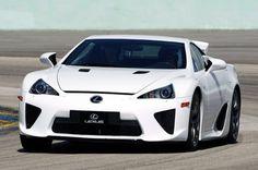 Lexus Lfa, Lexus Cars, Jdm Cars, Nissan Gtr Skyline, High Performance Cars, Exotic Sports Cars, Japan Cars, Sport Cars, Cars And Motorcycles