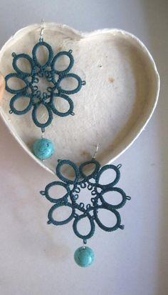 le mie creazioni. Notedizucchero.blogspot.com