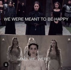 Except when you ran off with Bash and went full on adulteress with Conde. I wonder how happy Francis was while you were off with other guys? Mary Queen Of Scots, Queen Mary, Red Queen, Isabel Tudor, Stuart Dynasty, Reign Serie, Reign Mary And Francis, Reign Quotes, Reign Bash