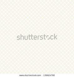 Stars Pattern Background Vintage Retro Design Stock Vector 135921230 : Shutterstock