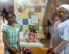 Brittnie and Brianna Leggett Book Tasting, Current News, Public School, Jackson, Books, Painting, Libros, Book, Painting Art