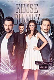 Urmareste Serial Turcesc Nu stie nimeni (Kimse Bilmez) Online Subtitrat Romane, Musica