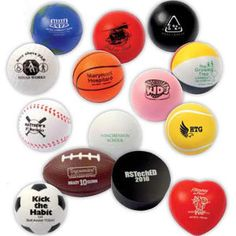 Promotional Products- http://www.thppromo.com/