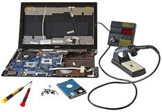 Electromix: Laptop Repair Parts Available At UK Online Portal Iphone Repair, Laptop Repair, Computer Repair, Cloud Server, Electronics Mini Projects, Structured Wiring, Linux Kernel, Computer Service, Computer Basics