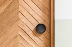 1000 Images About Hardware On Pinterest Door Pulls