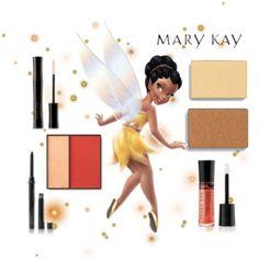 All makeup is from Mary K. Mary Kay Eyeshadow, Mary Kay Makeup, Maquillage Mary Kay, Imagenes Mary Kay, Princesa Mary, Mary Kay Cosmetics, Facebook Party, Beauty Guide, Beauty Supply