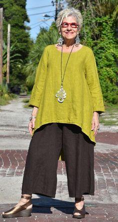 Clothes Summer Boho Teen Fashion New Ideas 60 Fashion, Fashion Over 50, Plus Size Fashion, Fashion Outfits, Womens Fashion, Fashion Blogs, Fashion Clothes, Fashion Ideas, Boho Summer Outfits