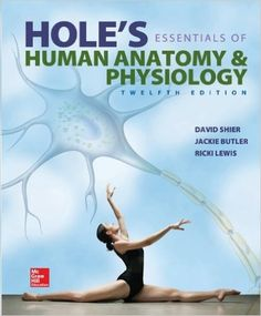Human physiology from cells to systems 9th edition pdf download test bank for holes human anatomy physiology 12th edition david shier fandeluxe Images