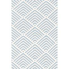 Dieser aus umweltfreundlichem PET gefertigte strapazierfähige und pflegeleichte Teppich in traditioneller Kelim-Webart fügt sich nahtlos in Ihr Zuhause ein. Der Teppich wird aus 100% PET hergestellt, welches eine Polyesterfaser aus recycelten Plastikflaschen ist.