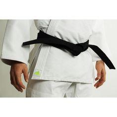 Kimono de judo adidas Quest J690