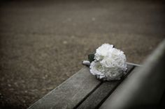 Forgotten | Flickr