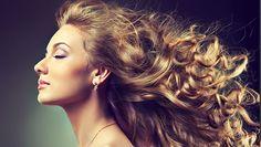 Çabuk saç uzatma yöntemleri