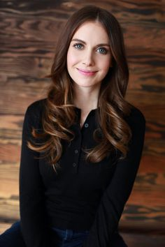 """Alison Brie stars alongside Jason Sudeikis in Leslye Headland's """"Sleeping with Other People,"""" which premiered Saturday at the Sundance Film Festival."""