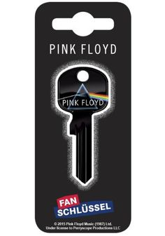 "Chiave ""Pyramid"" dei #PinkFloyd."