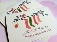7154d99265d4bc2e02c0e51aa1d03f54--personalized-christmas-cards-custom-christmas-cards.jpg (570×426)