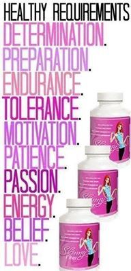 "SKINNY FIBER FLAT OUT WORKS!!! I know you have tried every diet under the sun and they all failed you! That's because DIETS DON'T WORK!  Skinny Fiber is not a ""diet"" or a ""diet pill"", Skinny Fiber is an All Natural Dietary Supplement with 3 types of fiber and a blend of enzymes that should still be in our food and is not. Skinny Fiber helps to naturally control your appetite while naturally cleansing the toxins from your system. http://dropthosepounds.eatlessfeelfull.com  Lose weight for…"
