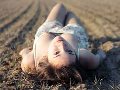 Mau tahu terapi aura alami untuk meningkatkan inner beauty? Intip caranya disini http://www.cdaktivasiaura.com/?p=347