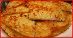 Food To Go, Food And Drink, Apple Pie, Pizza, Tasty, Lunch, Bread, Cheese, Homemade