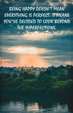 Motivational And Inspirational Quotes And Happiness Quote 15