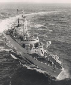 28/LXI Militaria UK – Ginge has been on HMS Arrow Arrow, Navy Air Force, Royal Marines, Armada, Navy Ships, Napoleonic Wars, Royal Navy, Cold War, Armed Forces