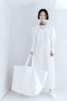 Melitta Baumeister - Spring 2017 Ready-to-Wear