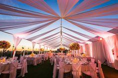 Exquisite Events Weddings Gallery 15 | Exquisite EventsExquisite Events