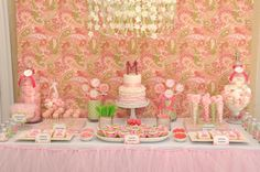 Love this party idea  @Jaclyn Cordes