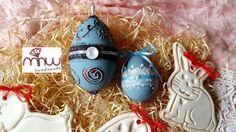 Apa fia kék tojások_Logós