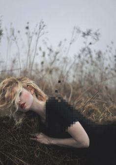 Rachel Baran