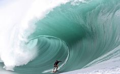 Billabong, Riding Mountain, Surf Brands, Water Pictures, Beneath The Surface, San Clemente, Surfs Up, Tahiti, Ocean Waves