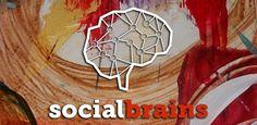 Ayer fue el nacimiento de SocialBrains, un proyecto de reconversión y reencuentro que empezó ya hace unos meses y que por fin da el pistoletazo de salida.  ¿Qué es? ¿Qué podemos ofrecer? y como no ¿cuál era la respuesta al reto hacking que propuse el sábado pasado?  #DiTrans #SoyEspecial #FICOD14 #SIN