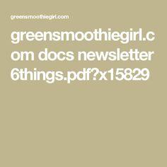 s3.amazonaws.com PDFs_Draxe Freebies The-Kings-Medicine-Cabinet ...