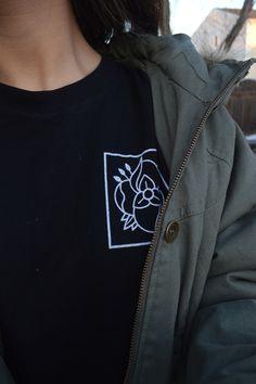 La dispute c: La Dispute, Soft Grunge, Skate Logo, Cute Fashion, Fashion Beauty, Band Merch, Dressed To Kill, Fashion Killa, Passion For Fashion