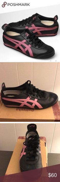 onitsuka tiger mexico 66 shoes online oficial queretaro centro