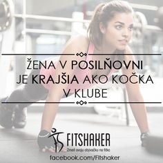 Súhlasíš? ;-) Story Quotes, Nice Art, True Stories, Karma, Bff, Exercises, Fitness Motivation, Health Fitness, Happiness
