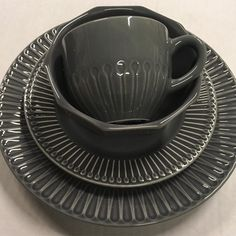 Collections, Tableware, Kitchen, Dinnerware, Cooking, Tablewares, Kitchens, Dishes, Cuisine