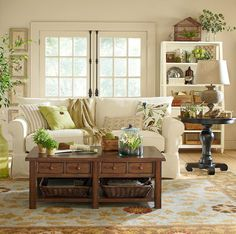Shop Birch Lane For Sofas U0026 Sectionals Traditional Furniture U0026 Classicu2026
