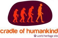 Maropeng - Cradle of Humankind