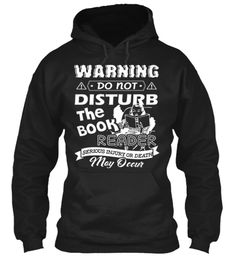 #bookreader #books