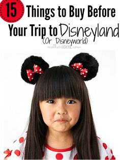 So many things I hadn't thought of and we are leaving for Disneyland next week. I like the idea of bringing a Disney storybook for characters to sign in! (scheduled via http://www.tailwindapp.com?utm_source=pinterest&utm_medium=twpin&utm_content=post1052689&utm_campaign=scheduler_attribution)