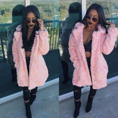 """De'arra Taylor on Instagram: """"Another day another slay """""""
