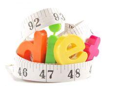 https://www.google.it/search?q=dieta