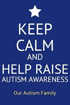 #Autism Website www.ASDTEXAS.com (ASDTexasNetwork.com) is now available for sale. Contact WantWebName@gmail.com if interested!