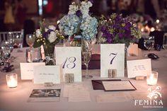 Plum purple, ivory and browns; rustic vineyard wedding invitaitons by Femina Photo + Design Plum Purple, Custom Wedding Invitations, Vineyard Wedding, Custom Design, Groom, Ivory, Wedding Photography, Rustic, Table Decorations