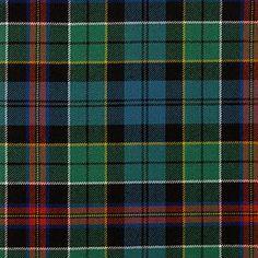 Tartan Finder   Lochcarron of Scotland Tartan Finder, Tartan Fabric, Scotland, Quilts, Caps Hats, Design, David, Guys, Decor