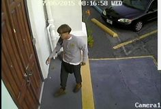THIS IS A DEVELOPING STORY. Dylann Storm Roof has been arrested at a traffic stop in North Carolina and confirmed as the main suspect in the mass shooting of nine members, three males and six females, of a prayer group at the Emanuel AME Church in Charleston, South Carolina. The Department of Justice have started a hate crime investigation into the shooting. Before opening fire, he reportedly sat among the people in the church for about an hour.